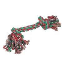 hondenspeelgoed touw